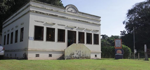 Museu da História de Campo Verde
